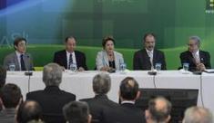 Governo lança programa de incentivo à pesquisa em ciência, tecnologia e inovação | Agência Brasil | Newsletter | Scoop.it