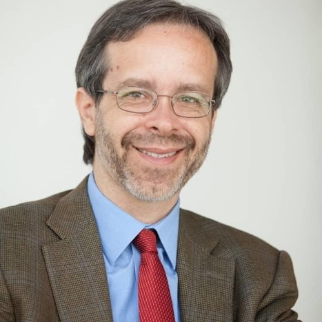 USF Professor Richard A. Leo on Wrongful Convictions | USF in the News | Scoop.it