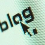 Quelques Blogs Autour du E-commerce | WebZine E-Commerce &  E-Marketing - Alexandre Kuhn | Scoop.it