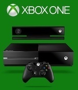 No, Microsoft isn't using the Xbox One Kinect to extract your data for advertisers | Technology education | Scoop.it