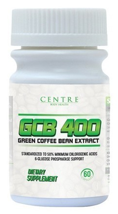 Green Coffee Bean Extract for weight loss | Health | Scoop.it