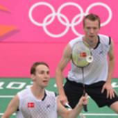 Olimpiadi Londra 2012, come vedere in streaming su Internet i giochi - Wired.it | il TecnoSociale | Scoop.it