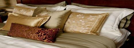 Visit Tam Furniture Discount's furniture store in El Paso, TX.   Tam Furniture Discount   Scoop.it