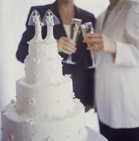 Mariage pour tous: et à l'international ? | 7 milliards de voisins | Scoop.it