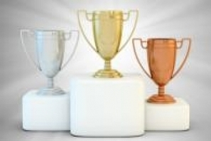BCG : les entreprises les plus innovantes en 2012 | Jisseo :: Imagineering & Making | Scoop.it