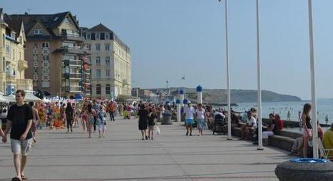 Boulonnais : La fusion des Offices de tourisme voté à l'unanimité - | Structuration touristique | Scoop.it