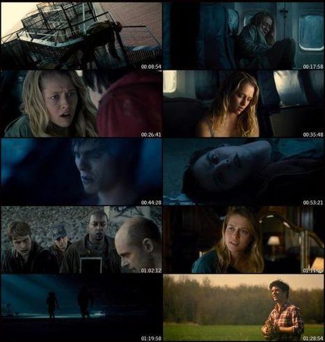 Warm Bodies (2013) Download Movie | BluRayRip 480p | 400MB | Download Movies | BluRay | DVD | Single Download Links | Movies | Scoop.it
