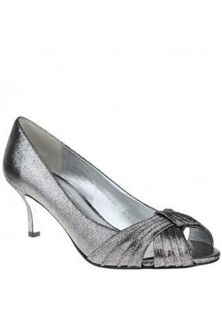Nina womens clique pumps shoes | Shoe Diamond & Swimwear | Scoop.it