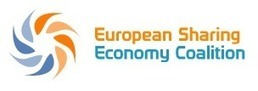 Euro Freelancers Launch the European Sharing Economy Coalition   Econ CE   Scoop.it