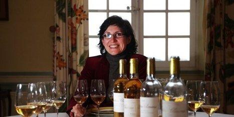 Militante des liquoreux - Sud Ouest | Accords Mets & Vin - Wine & Food Pairings | Scoop.it