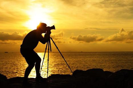 Is photography career is good for girls? | Online Career Counselling In India | Scoop.it