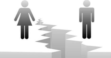 Internet et Ordinateur, des Disparités dUsage entre Hommes et Femmes | WebZine E-Commerce &  E-Marketing - Alexandre Kuhn | Scoop.it