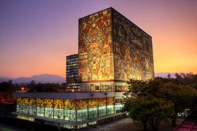 Seminario ¿Cómo Sembrar el Desarrollo en América Latina - Marx21   COYOACAN TRAVEL REPORT   Scoop.it