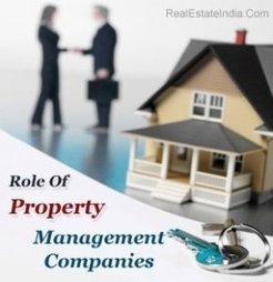 The Real Estate Blogs that are of real help! | Real estate news | Scoop.it
