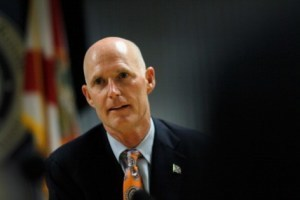 Florida Politicians React To Supreme Court Health Care Decision | The Billy Pulpit | Scoop.it