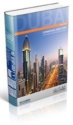 Dubai commercial directory, company list, dubai phone directory | Business Services | Scoop.it
