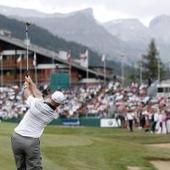 El escocés Lee, nuevo líder tras acariciar los 59 golpes - Lainformacion.com | clases golf barcelona | Scoop.it