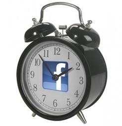 Optimiser les moments-clés sur une page Facebook | Facebook pour les entreprises | Scoop.it