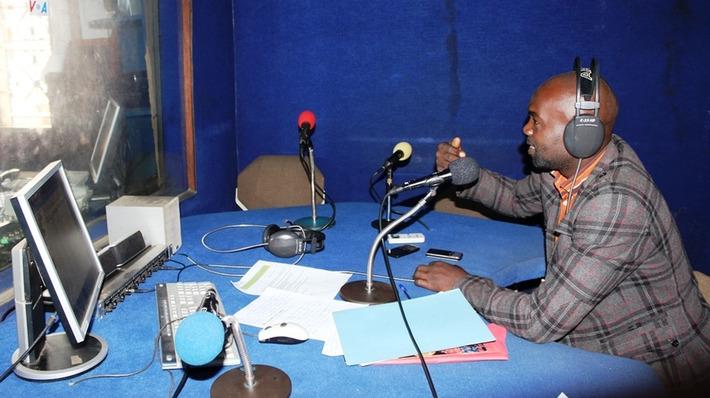 Visley Oyié analyse l'actualité culturelle | Culturebene.com [Blog] | Afrique | Scoop.it