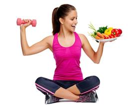 calories.jpg (324x248 pixels) | Fitness Promotions | Scoop.it