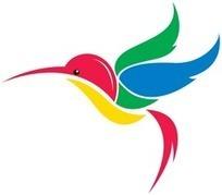 Matt Cutts: Google's Hummingbird Algorithm Affects 90% Of Searches   SEO Tips, Advice, Help   Scoop.it