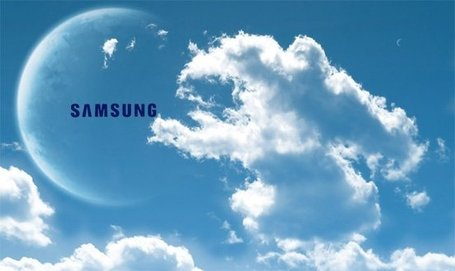 Samsung S-Cloud Storage Service To Be Announced On May 3rd In London | Cloud Central | Scoop.it