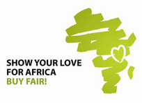Fairtrade International has launched Fairtrade Eastern Africa | Fair and sustainable trade | Scoop.it