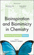 Biomimicry in Organic Synthesis - Bioinspiration and Biomimicry in Chemistry: Reverse-Engineering Nature - Hoffmann - Wiley Online Library | Ancient & Current Pure & Applied Chemistry | Scoop.it