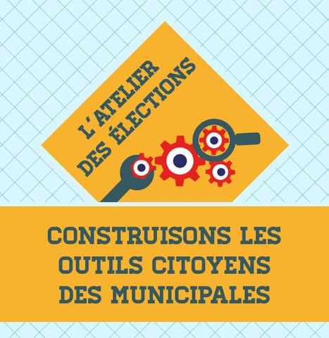 L'Open Blog   Démocratie Ouverte   Open Gov Chile   Scoop.it