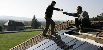 Rénovation, isolation des logements : les coups de pouce encore en vigueur cette année ! | Great articles to share ! | Scoop.it