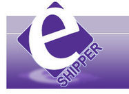 eShipper Courier Service | eShipper Courier Service | Scoop.it