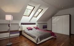Property Refurbishment Give Us Wow Factor With Some Simple Steps | London Property Managment | Scoop.it