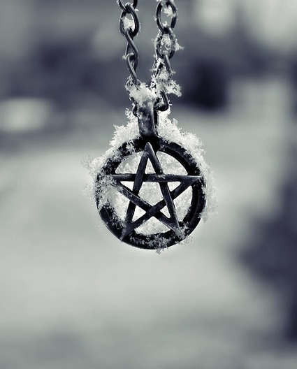 Tumblr Coven is your gateway into Tumblr's thriving pagan community | DREAMER... | Scoop.it
