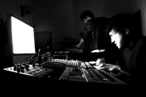 Opinión | Así es la radio musical del futuro | TRATAMENTO SONORO E ESTILOS MUSICAIS | Scoop.it
