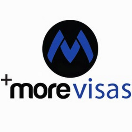 MoreVisas - Immigration & Visa Services | top immigration Consultants | Scoop.it