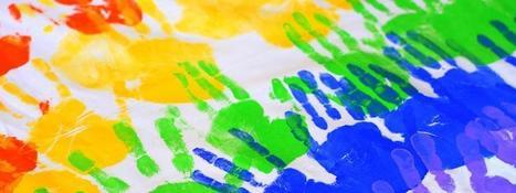 "Le ""Zukunftspak"" menace l'avenir des ONG de développement | Infogreen | InfoGreen.lu | Scoop.it"