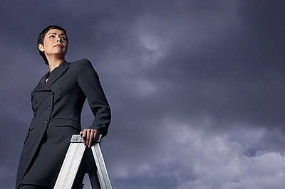 The science of getting women on boards   Female Leadership   Scoop.it