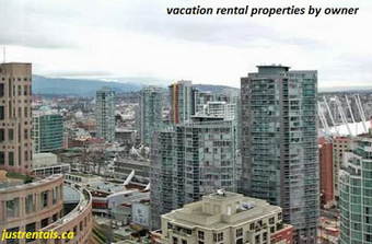 Quick tips to find vacation rental properties by owner in Canada   Vacation Rentals   Scoop.it