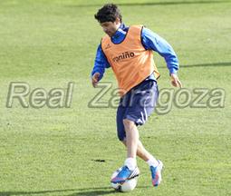 ...::: Real Zaragoza :::... | RZaragozaYMas | Scoop.it