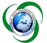 Best Digital Marketing Training Institute in Mumbai | Global Seo Training Institute | Scoop.it