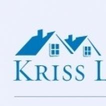 Kriss Law Atlantic Closing & Escrow, Boston - 2118, Massachusetts, USA   Kriss Law Atlantic Closing & Escrow   Scoop.it
