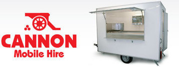 Catering Trailer Hire | mobile catering | Scoop.it