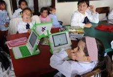 La resistencia a la integración de internet en la escuela   Educando con TIC   Scoop.it