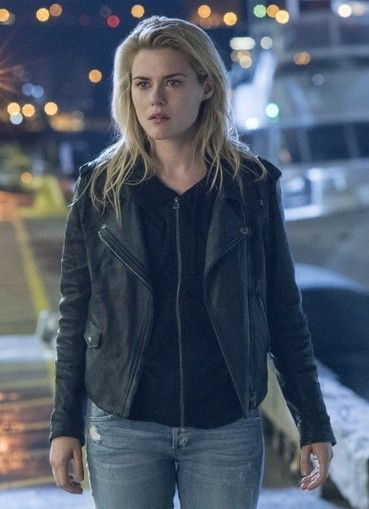Jessica Jones: Rachael Taylor Is Ready to Become Hellcat | Science Fiction | Scoop.it
