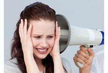 Répondre à l'agressivité réduirait le stress   ADIFE-PACA   Scoop.it