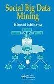 Social Big Data Mining - PDF Free Download - Fox eBook | IT Books Free Share | Scoop.it