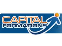 Capital Formations - Formations Gestion | Formations courtes sur le recrutement et la conduite de l'entretien | Scoop.it