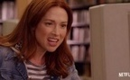 Kimmy Schmidt Asks: How Are the 'Redskins' Still a Thing? | Indigenous Sovereignty | Scoop.it
