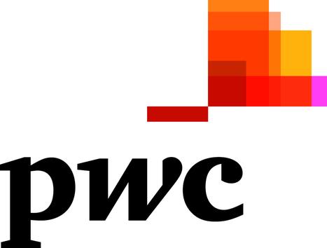 PwC crée une offre de dématérialisation de fact... | ADVYZ accompagne la performance de votre cabinet | Scoop.it