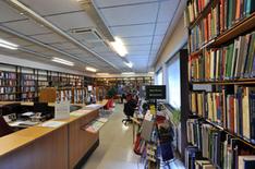 NATO Multimedia Library - NATO HQ (press release) | biblioteca | Scoop.it